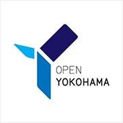 横浜市職場実習事業協⼒事業所